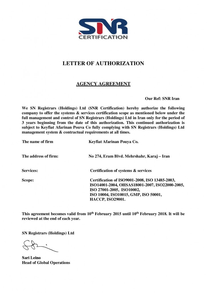 LETTER OF AUTHORIZATION-page-001